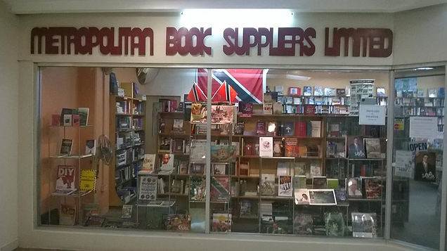Metropolitan Book Suppliers.jpg