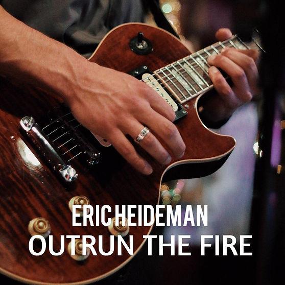 outrun the fire art.jpg