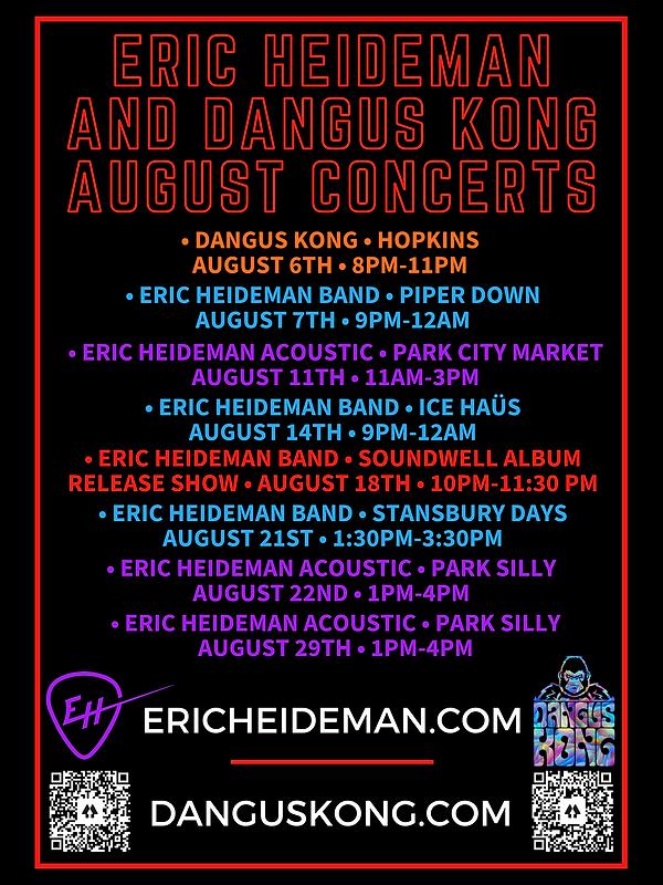 AUGUST Eric Heideman And Dangus Kong.png