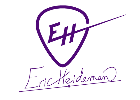 EH SIGNATURE LOGO PURPLE.png