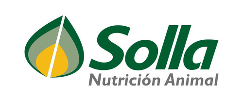logo_solla.jpg