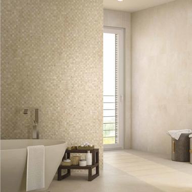 Diseño de baños para inspiración