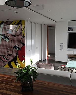 Remodelación_integral_Apartamento_801_07