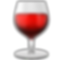 wine-glass_1f377 (1).png