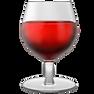 wine-glass_1f377 (1).png