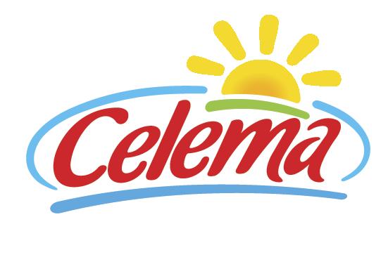 Celema.png