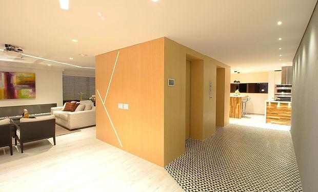 Remodelación_integral_Apartamento_Pantoj