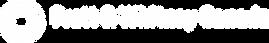 Logo Pratt & Whitney Canada-08.png