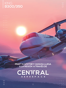 E-Book Central Aerospace BKING 300-