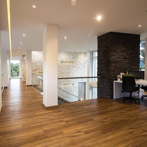 Diseño y construcción Casa Chía Estudio