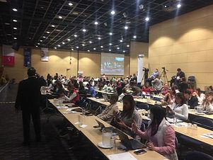 Conferencia_Cómo_Hacer_una_Entrevista_Ef