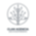 Logo Clan-01.png