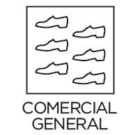 Uso comercial general Prosein