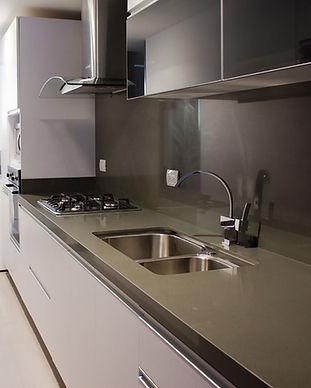 Remodelación_integral_Apartamento_116_09