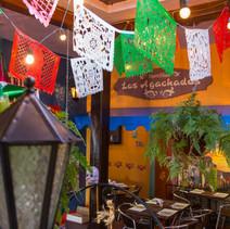 Tortilleria Mi Calle 1_v1_current.jpg