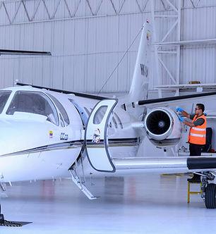 Aircraft management.jpg