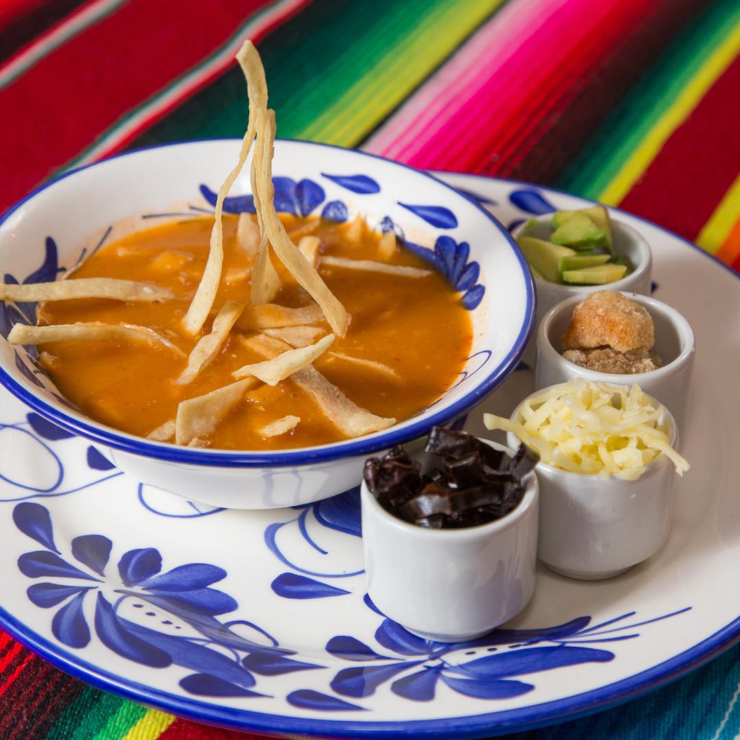 Sopa de Tortilla Mexicana_v1_current.jpg