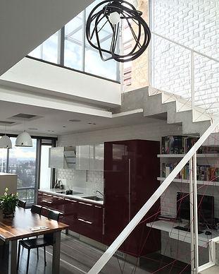 Remodelación_integral_Apartamento_801_02