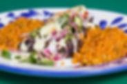Steak a las Rajas_v1_current.jpg