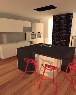 Remodelación_integral_apartamento_26_04.
