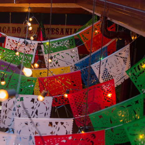 Papel Picado Mi Calle_v1_current.jpg