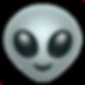 extraterrestrial-alien_1f47d.png