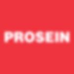 Logo Prosein