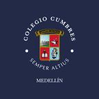 Colegio Cumbres Medellín.png