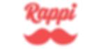 FOTO-WEB-RAPPI-810x410 (2).png