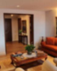 Remodelación_integral_Apartamento_134_07