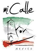 Logo Mi Calle ppal_v1_current.JPG