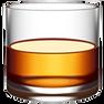 tumbler-glass_1f943.png