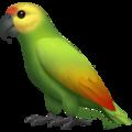 parrot_1f99c.png
