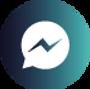 Logo Messenger Facebook.png