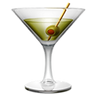 cocktail-glass_1f378 (1).png