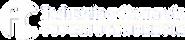 SIC logo.webp