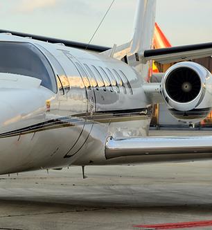 Administración-de-Aeronaves.png
