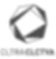 Logo cultura colectiva.png