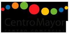 Centro Comercial Centro Mayor.png