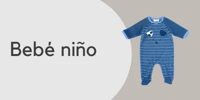 María Helena ropa para bebé niño.webp