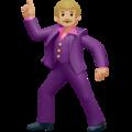 man-dancing_emoji-modifier-fitzpatrick-t