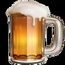beer-mug_1f37a.png
