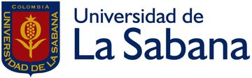 Universidad de la Sabana.png
