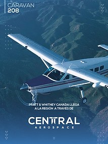 E-Book Central Aerospace CARAVAN 20