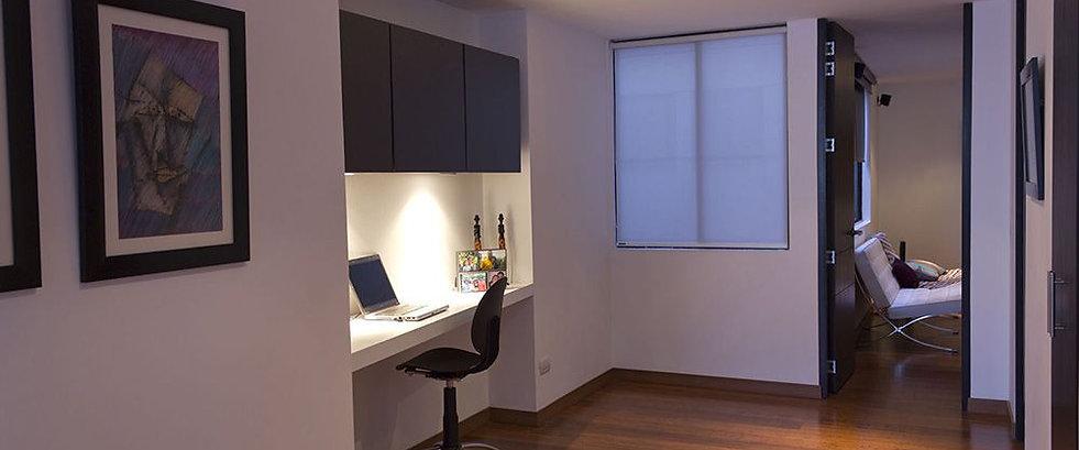 Remodelación_integral_Apartamento_116_07