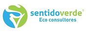 Sentido Verde - Consultores ambientales.