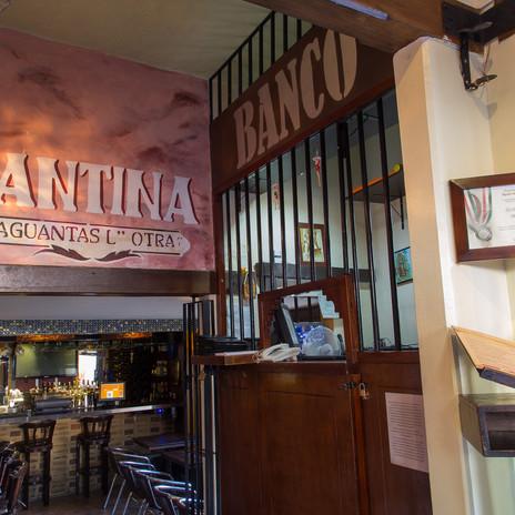 Banco -  Cantina Mi Calle_v1_current.jpg