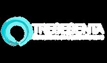 Logo_Tresesenta-04-04-04.png