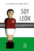 YoLeoEnCasa-Cuentos-de-futbol-SOY LEON-M