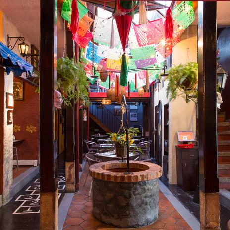 Plaza Mi Calle 1_v1_current.jpg